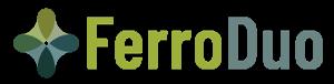 FerroDuo Logo